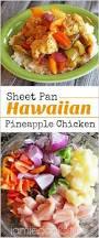 Alternative Sunday Dinner Ideas Best 25 Healthy Dinner Recipes Ideas Only On Pinterest Easy