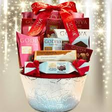 top 5 best cool gift baskets heavy