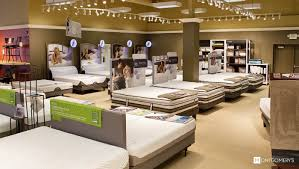 outlet furniture madison montgomery u0027s furniture flooring and window fashions in