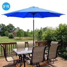 Patio Umbrellas Kmart Outdoor Umbrella Stand Outdoor Umbrella Stand Blue Patio Umbrella