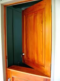 front door shoe storage ideas colonial designs design dutch images