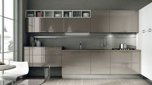 Italian Kitchen Cabinets Miami Gatto Kitchens Atlanta Atlanta U0027s Kitchen Cabinet Supplier