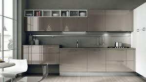 gatto kitchens atlanta atlanta s kitchen cabinet supplier 14