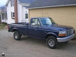 1994 ford f150 6 cylinder 1994 ford f 150 xl id 2887