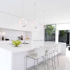 Pendant Light Fittings For Kitchens Premium Lighting Atlas Led Pendant From Davoluce Lighting Studio