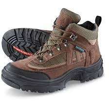 s boots amazon itasca s amazon hiking boots 648658 hiking boots shoes at