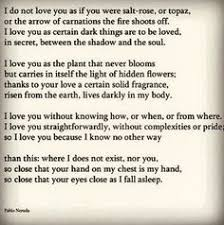 Wedding Quotes Or Poems Kahlil Gibran U0027s Poetry About Love And Partnership Kahlil Gibran