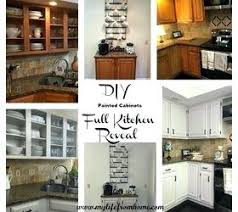 kitchen cabinets builders warehouse kitchen cabinets build