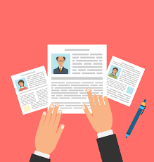 Characteristics Of A Good Resume Placement U0026 Work Experience Cv Ratemyplacement