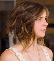 med choppy haircut pictures 60 fabulous choppy bob hairstyles
