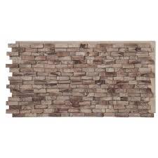 gray paneling lumber u0026 composites the home depot