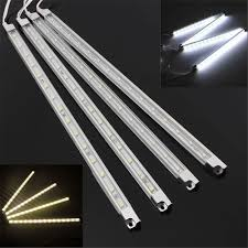 kitchen led light bar 32 best led light bar under oksunglassesn us