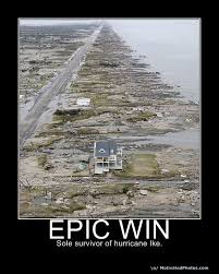 Epic Win Meme - image 68090 win epic win for the win know your meme