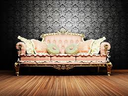 Your Guide To Buying An Antique Sofa EBay - Antique sofa designs
