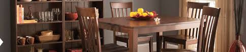 dining room furniture sets 3 pc 5 pc 7 pc dining sets glass formal modern dining sets