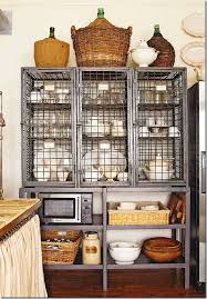 kitchen storage room ideas 76 best creative kitchen storage images on kitchen