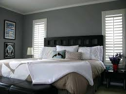 decorating a bedroom dark gray room bedroom decorating ideas with walls stunning a for