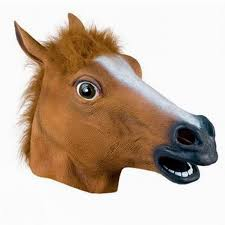 fake horse head fake horse head spectacular on interior and exterior designs