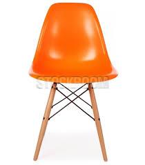 Dining Chair Outlet Stockroom Furniture Outlet Aylin Boys Bedrooms Pinterest