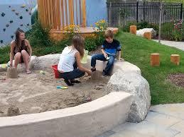 Natural Playground Ideas Backyard Family U0026 Children U0027s Services Guelph Natural Playground Designs