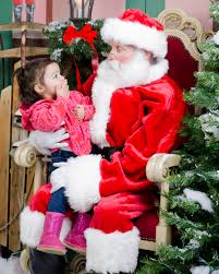 christmas in kutztown kutztown pa berksfun com kids events in