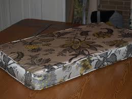 how to make a window seat cushion best fabric store blog how to make a window seat cushion olympus digital camera
