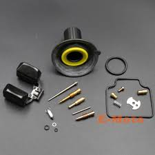 Wildfire 150 Atv Parts by High Quality Sunl 150cc Scooter Buy Cheap Sunl 150cc Scooter Lots