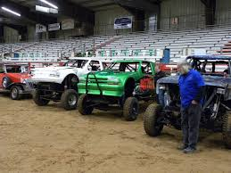 monster truck shows 2014 texarkana arkansas 2014 megapromotions tour live motorsports