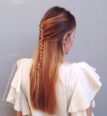 1940s hair styles for medium length straight hair 40 picture perfect hairstyles for long thin hair