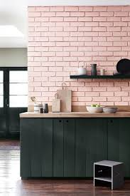 Interior Colors 2017 Best 25 Kitchen Trends 2017 Ideas On Pinterest 2017 Backsplash