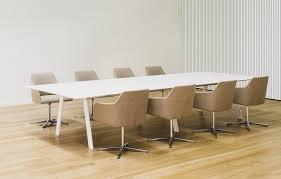 Armchair Tables Andreu World U2013 Contemporary Design Manufacturing Culture