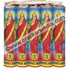 buy crackers diwali fireworks shopping india