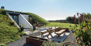Cottages For Hire Uk by Quirky And Unusual Holiday Cottages