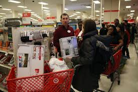 when can you buy black friday sales items at target here u0027s the tech you shouldn u0027t buy on black friday cnet