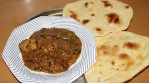 cuisine pakistanaise recette recette de poulet korma pakistanaise