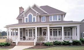 porch house plans 19 decorative country house plans with wrap around porch house