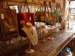 le bureau rouen le bureau rouen jewellers jewellery and accessories in rouen and