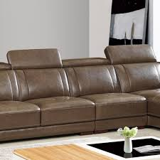 craftmaster sectional sofa high back sectional sofas best home furniture decoration