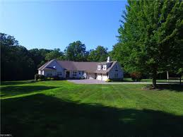painesville oh homes for sale in northeast ohio century 21
