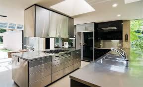 Cooktop Kitchen 23 Stunning Gourmet Kitchen Design Ideas Designing Idea