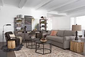 sofa for tall person thompson sofa living spaces