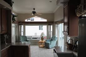 Cavco Homes Floor Plans by Malibu Deluxe Cavco Park Model Westgate Homes