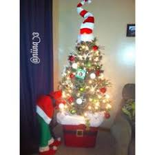 best place to buy colorful dr seuss inspired christmas trees