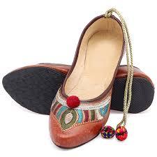 Handmade Shoes Usa - buy s shoes handmade shoes usa ethnic shoes