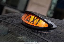 Taxi Light Taxi Light Stock Photos U0026 Taxi Light Stock Images Alamy