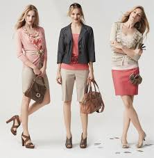 work attire the new 9 to 5 from nordstrom workchic