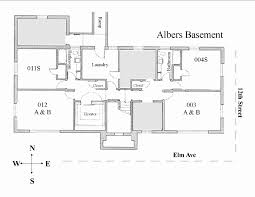 cape cod style floor plans cape cod style homes floor plans lovely cape cod style homes floor
