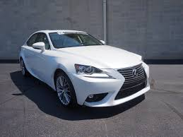 lexus hs for sale used 2016 lexus is 300 for sale mishawaka in