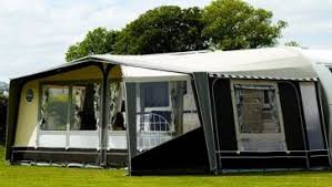 Awnings For Caravan Images About Backyard Covers On Pinterest And Images About