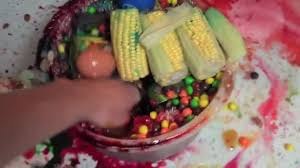 how to make rainbow cake watch or download downvids net